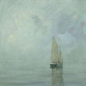 anne-packard-fog_3636.jpg