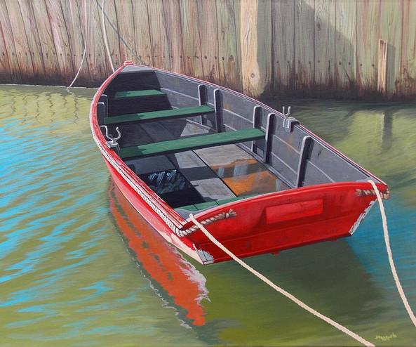 Mansuto red boat.jpeg