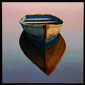 frane-mlinar-contemporary-realism-boat-painting-58494507.jpg