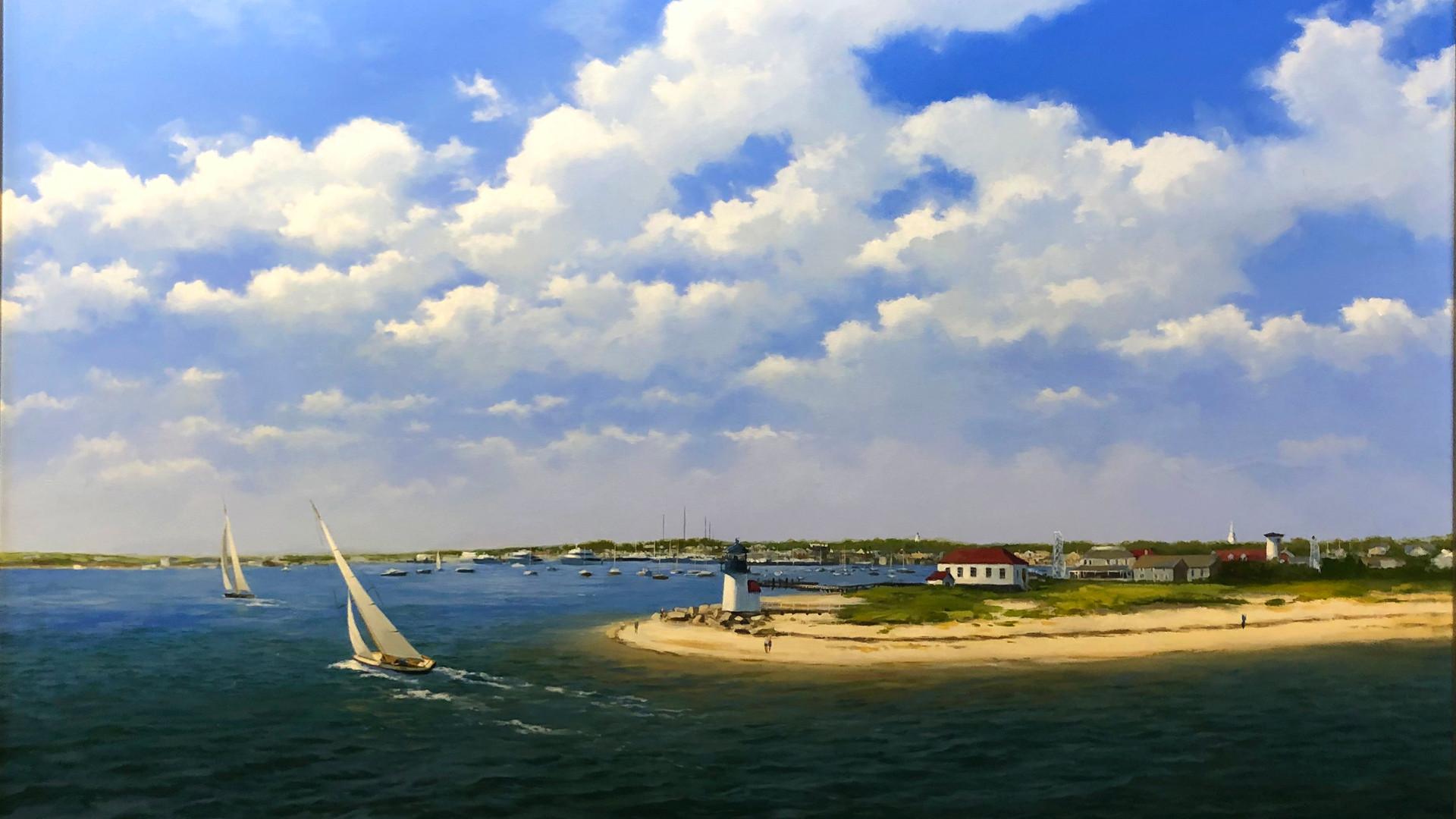 Nantucket Summer.jpg