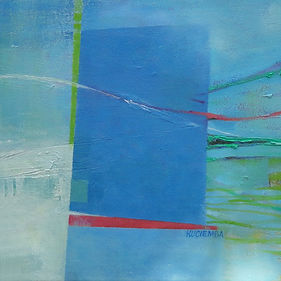 2012_Kuciemba_12x12_Abstract_II.jpg