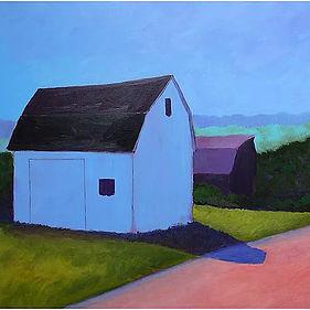 Backroad Barns_30x40.JPG