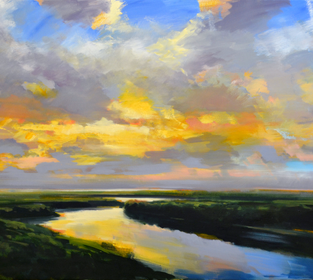 Mooney - Painted Sky.png