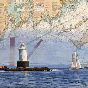 Sakonnet Lighthouse.jpeg