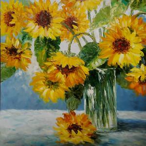 sunflower - lisa.jpg