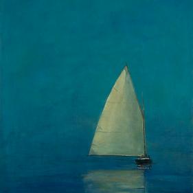 Catboat+En+Bleu.png?format=750w.png