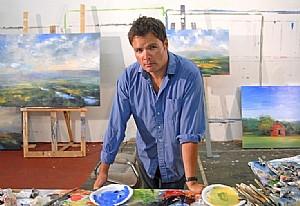 Craig Mooney