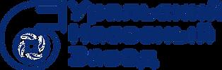 logo-light-min.png