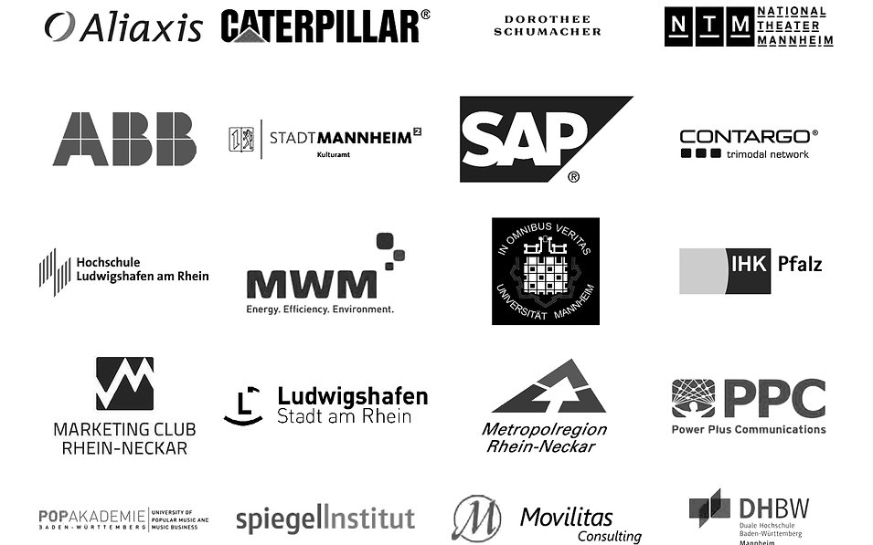 referenze, referneces, kunden, clients, companies, institutions