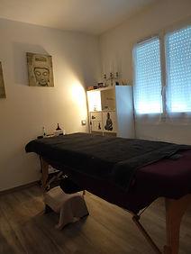 massage_japonais_facial_liftant_du_visage_KOBIDO_corinne_cresson_massangel777.com