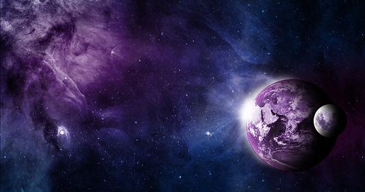 Cosmos corinne cresson hypnose régressiv