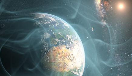 hypnose de régression quantique BQH corinne cresson - Spécialité abduction -massangel ardèche - 07200 st sernin