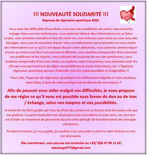 Image_solidarité_corinne_cresson_massang