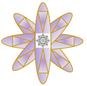 Talisman MassAngel777.PNG