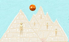 Pyramide 1.png