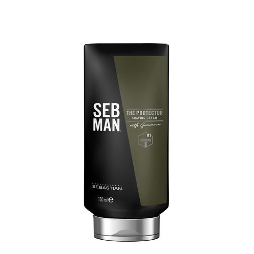 Sebastian Seb Man The Protector 150ml
