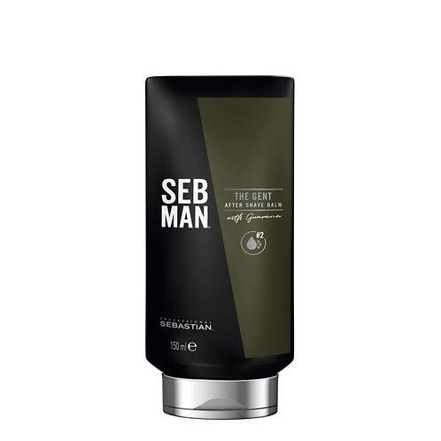 Sebastian Seb Man The Gent 150ml
