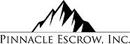 San Diego Escrow Marketing