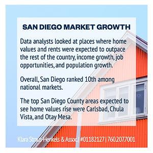 Klara   INFO #1   Market Growth.jpg