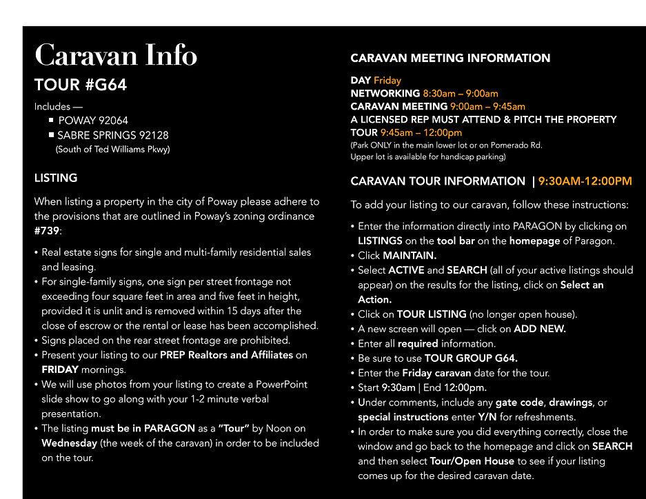 Poway PREP Caravan 1.jpg
