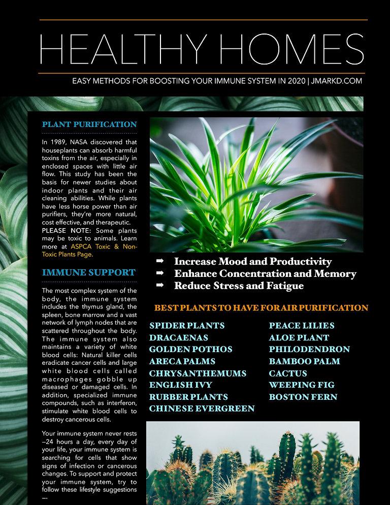 Healthy Homes | jMARKD Blog #1.jpg