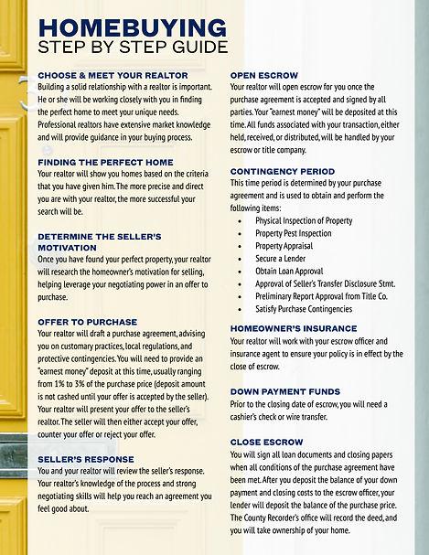 Homebuying Steps   Buyers.jpg