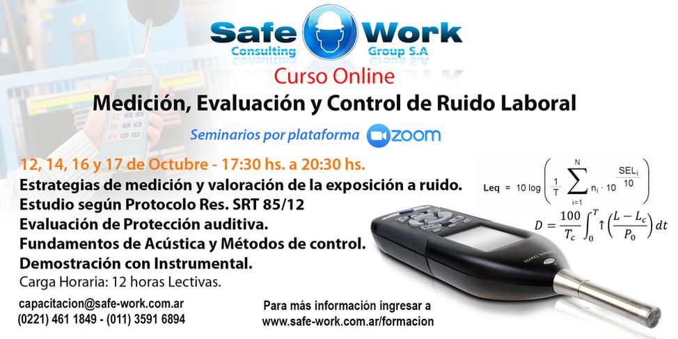 Medicion evaluacion y control de ruido.p