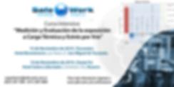 Medicion_y_evaluacion_de_Carga_Térmica_y