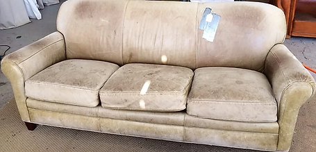 old sofa.png
