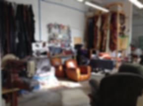 our repair shop framingham ma.png