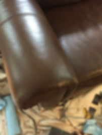 repair leather sofa arm .jpg