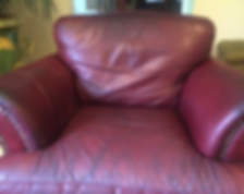 old leather armchair.png