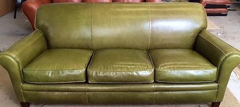 sofa reupholstery.png