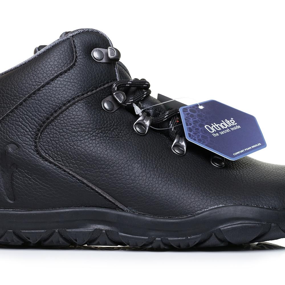 Storky.cz - produktové focení (barefoot obuv)
