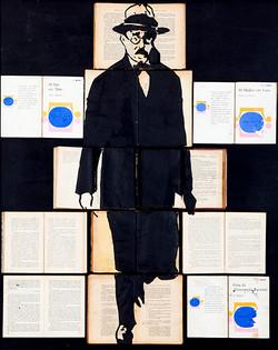 Fernando Pessoa I