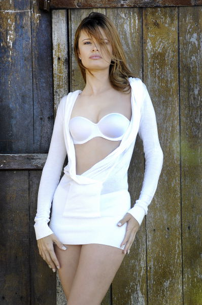 Bárbara Areias