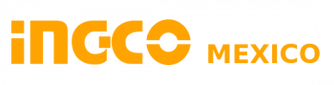 logo-mexico-e1539380723321.png