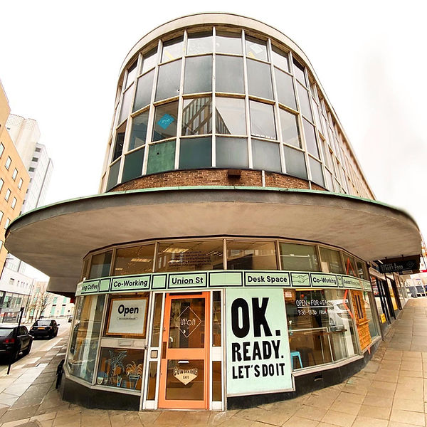 Coworking-Shared-Offices-Sheffield.jpg