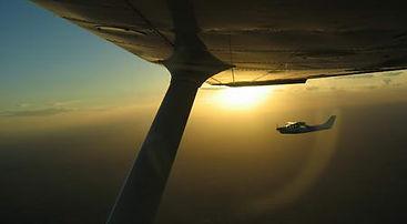 210-sunset2.jpg