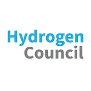 Hydrogen Council.png