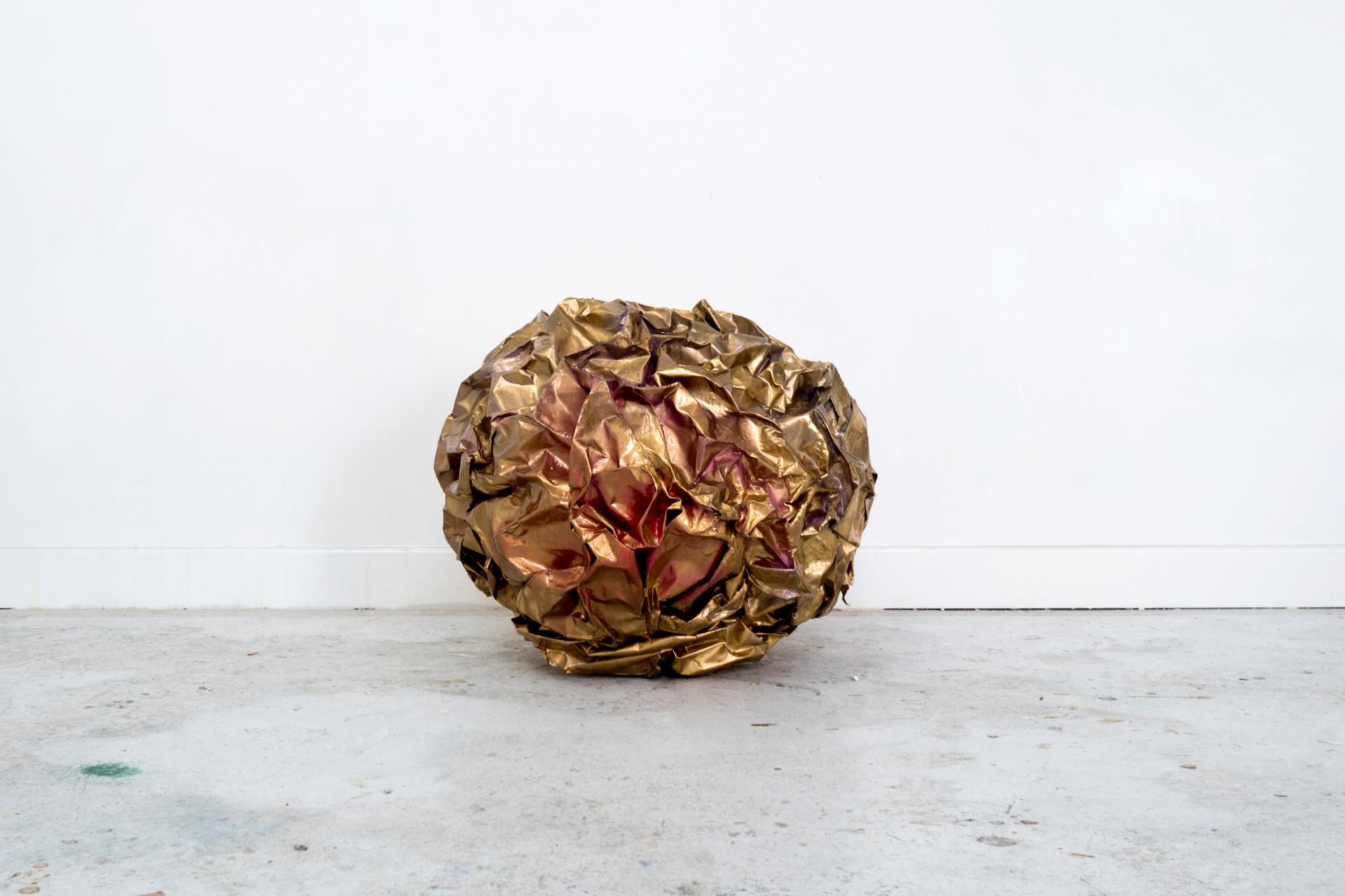 Golden nugget 2018