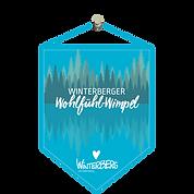 Winterberger Wohlfühl Wimpel - final.png