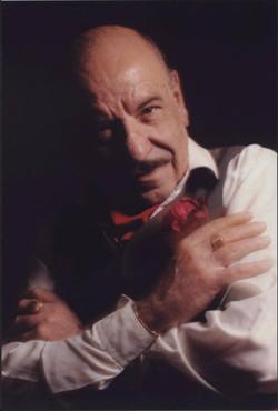 Pedro Moteleone