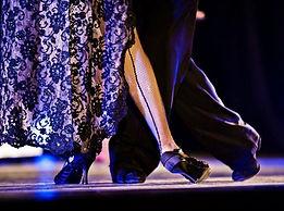 scarpa blu.jpg