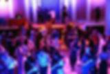 Gruppo tango la social varese