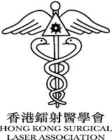 HKSLA_logo%2520single_edited_edited.jpg