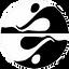 Logo Shiatsu Kristin Maesschalk