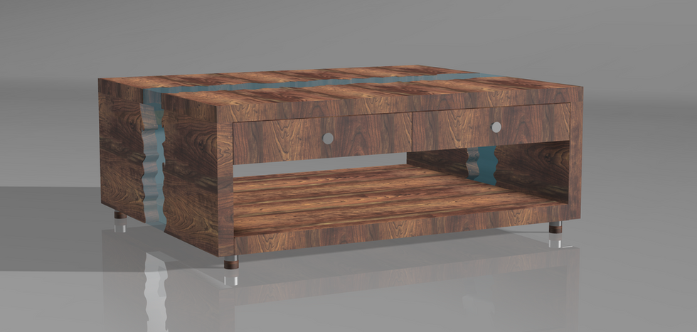 River Coffee Table v5 #2 v67.png