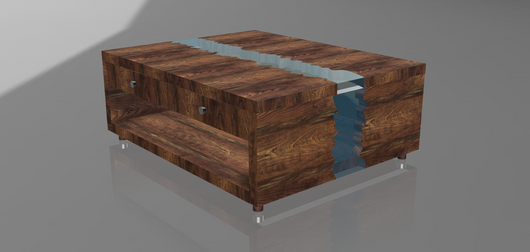 River Coffee Table v5 #2 v61.png
