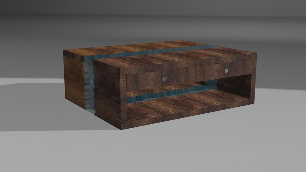 River Coffee Table v5 #2 v1.jpg